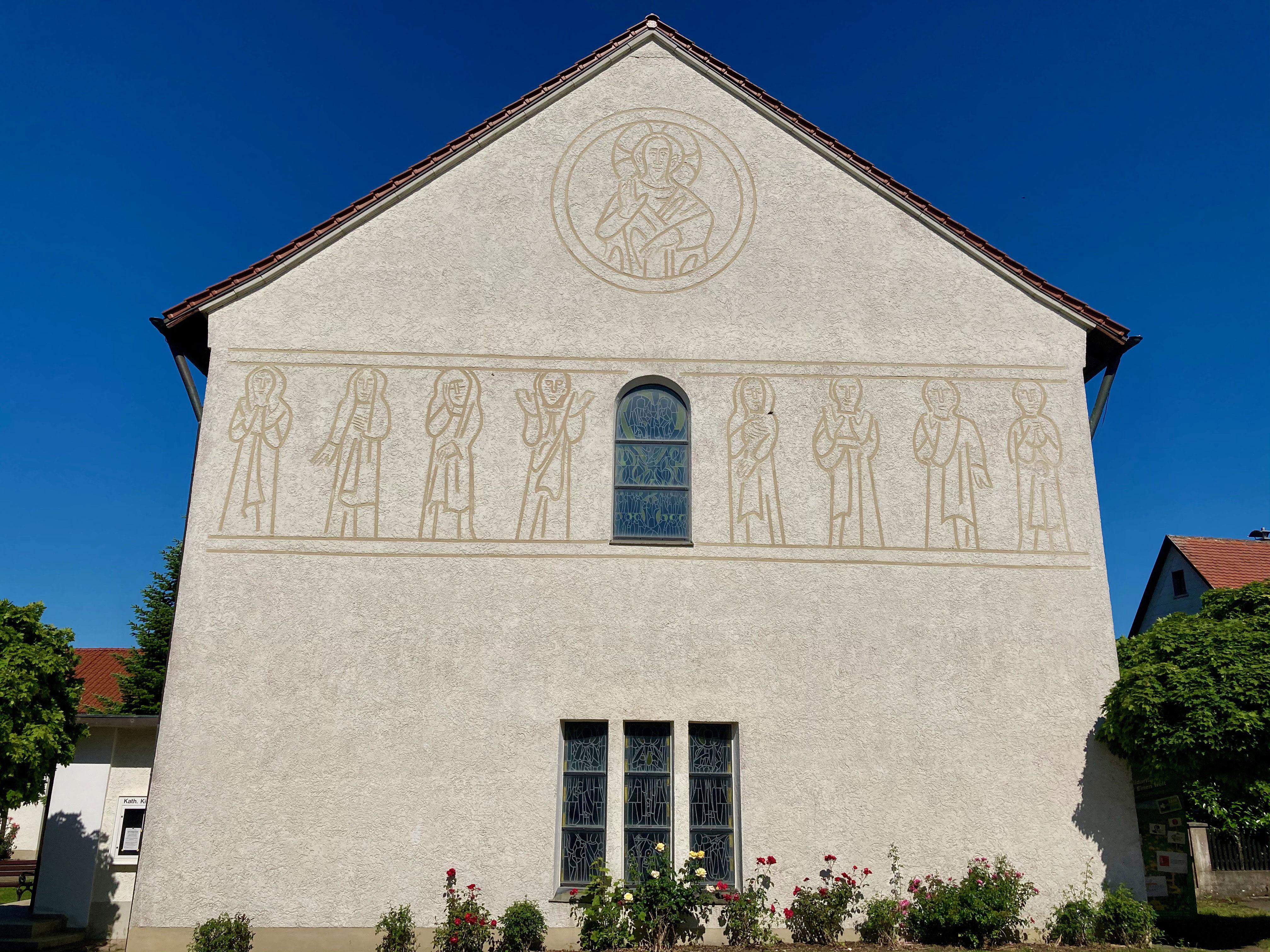 Evangelische Katholische Kirche